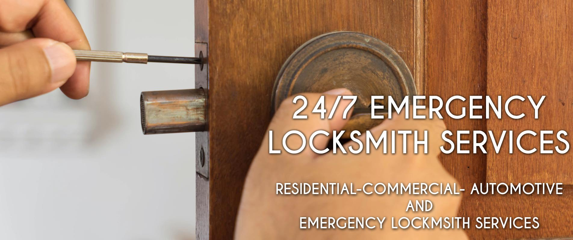 Portland Galaxy Locksmith Portland, OR 503-716-1398